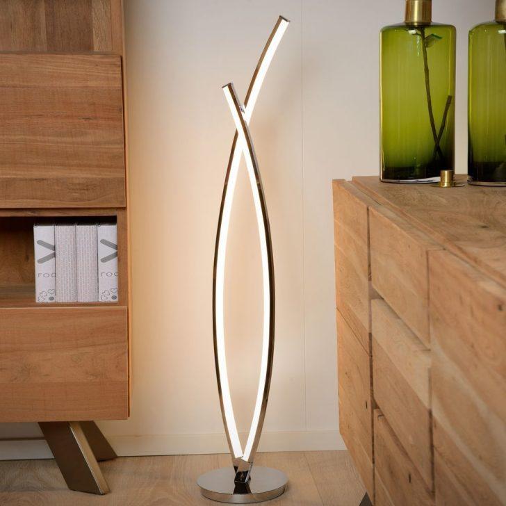 Medium Size of Stehlampe Dimmbar Schlafzimmer Wohnzimmer Stehlampen Wohnzimmer Stehlampe Dimmbar