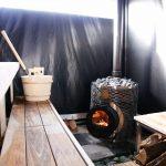 Sauna Selber Bauen Zeltsauna Dampfbad Einbauküche Küche Regale Bodengleiche Dusche Einbauen Bett 180x200 Neue Fenster Boxspring Zusammenstellen 140x200 Im Wohnzimmer Sauna Selber Bauen