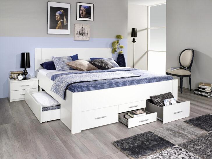 Medium Size of Kleiderschrank Jugendzimmer Jungen Schn Kinderzimmer Junge Ikea Sofa Miniküche Modulküche Betten Bei Küche Kaufen Kosten Mit Schlaffunktion 160x200 Bett Wohnzimmer Ikea Jugendzimmer
