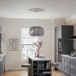 Küche Wandfarbe Graue Kche Welche Eignet Sich Am Besten U Form Blende Landhaus Erweitern Günstige Mit E Geräten Grau Hochglanz Pino Billig Sitzecke Günstig Wohnzimmer Küche Wandfarbe