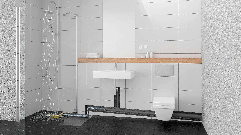 Full Size of Bodengleiche Dusche Fliesen Hsk Duschen Schulte Sprinz Moderne Einbauen Kaufen Begehbare Breuer Nachträglich Hüppe Werksverkauf Dusche Bodengleiche Duschen