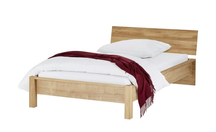 Medium Size of Stauraumbett 120x200 Bett Weiß Betten Mit Bettkasten Matratze Und Lattenrost Wohnzimmer Stauraumbett 120x200