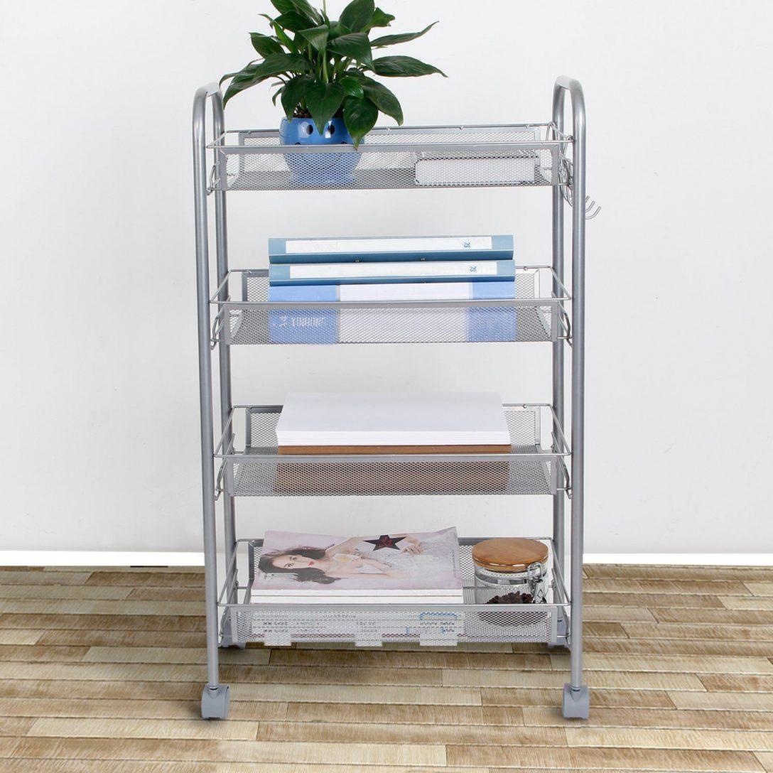 Large Size of Ikea Miniküche Sofa Mit Schlaffunktion Betten 160x200 Küche Kaufen Kosten Bei Modulküche Wohnzimmer Küchenwagen Ikea