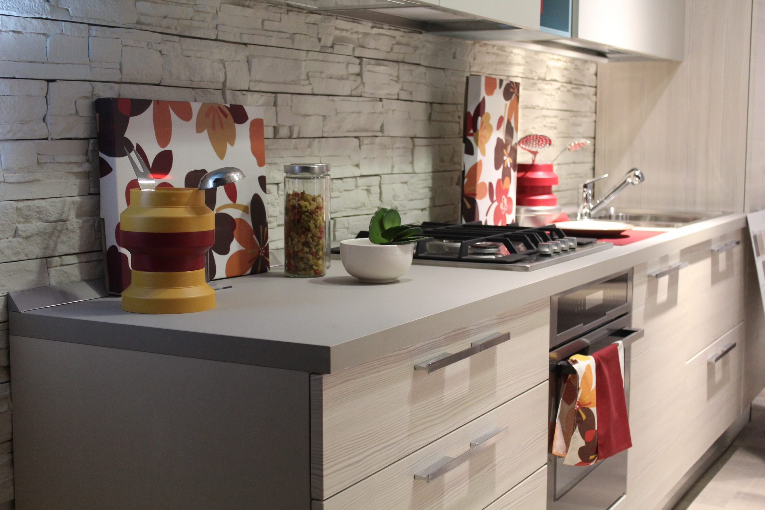 Full Size of Küchenrückwand Ideen Wie Gestalte Ich Meine Kchenrckwand Baylango Kchen Blog Bad Renovieren Wohnzimmer Tapeten Wohnzimmer Küchenrückwand Ideen