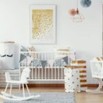 Kinderzimmer Einrichtung Regal Weiß Regale Sofa Kinderzimmer Kinderzimmer Einrichtung