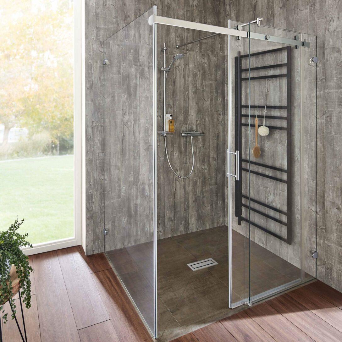 Large Size of Sie Wollen Akzente In Ihrem Badezimmer Setzen Dann Darf Unsere Schulte Duschen Werksverkauf Kaufen Sprinz Hsk Breuer Moderne Hüppe Begehbare Bodengleiche Dusche Sprinz Duschen