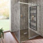 Sie Wollen Akzente In Ihrem Badezimmer Setzen Dann Darf Unsere Schulte Duschen Werksverkauf Kaufen Sprinz Hsk Breuer Moderne Hüppe Begehbare Bodengleiche Dusche Sprinz Duschen