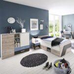 Kinderzimmer Jungen Kinderzimmer Kinderzimmer Jungen Einrichten Junge 7 Jahre Deko 5 Ikea Komplett 6 3 4 2 Regal Regale Weiß Sofa