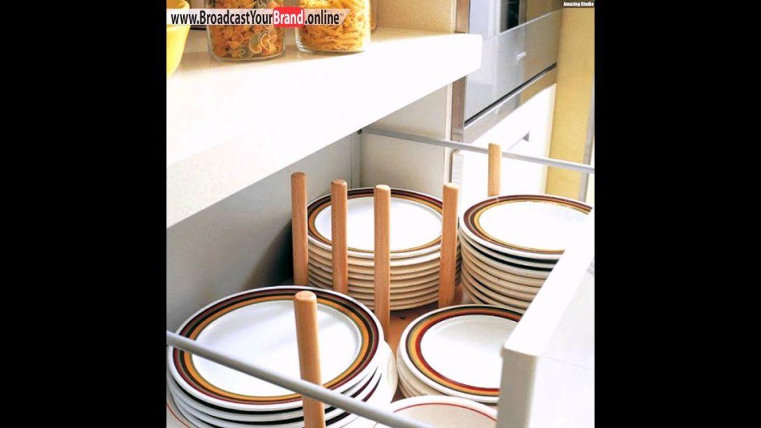 Large Size of Schubladen Kche Aushngen Bbq Schubfcher Küche Ikea Kosten Abfallbehälter Aufbewahrungsbehälter Miniküche Kreidetafel Büroküche Blende Single Landhaus Wohnzimmer Aufbewahrung Küche