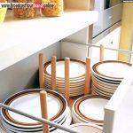 Schubladen Kche Aushngen Bbq Schubfcher Küche Ikea Kosten Abfallbehälter Aufbewahrungsbehälter Miniküche Kreidetafel Büroküche Blende Single Landhaus Wohnzimmer Aufbewahrung Küche