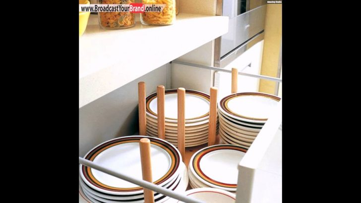 Medium Size of Schubladen Kche Aushngen Bbq Schubfcher Küche Ikea Kosten Abfallbehälter Aufbewahrungsbehälter Miniküche Kreidetafel Büroküche Blende Single Landhaus Wohnzimmer Aufbewahrung Küche