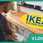 Ikea Hacks Küche Wohnzimmer Ikea Hacks Küche Diy Fr Kche Youtube Doppel Mülleimer Landhausküche Weiß Segmüller Salamander Eckschrank Blende Lampen Eckküche Mit Elektrogeräten Eiche