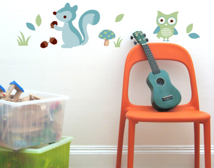 Medium Size of Wie Dekoriere Ich Das Kinderzimmer Babyartikelde Magazin Sofa Regal Weiß Regale Wanddeko Küche Kinderzimmer Kinderzimmer Wanddeko