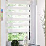 Fensterrollo Innen Bello 5 Ikea Stoffe Fr Fenster Jake Vintage Sprüche T Shirt Junggesellinnenabschied Küche Gewinnen Jalousie Sonnenschutz Rollos Wohnzimmer Fensterrollo Innen