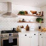 Kleine Küchen Ideen Wir Haben Eine Kche Kleines Sofa Küche Einrichten Kleiner Esstisch Weiß Badezimmer Neu Gestalten Regal Mit Schubladen Bäder Dusche Wohnzimmer Kleine Küchen Ideen