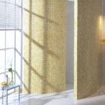 Begehbare Dusche Glasfaser Fr Eckeinbau Poresta Sydney Fliesen Für Haltegriff Glastür Barrierefreie Einbauen Mischbatterie Anal Nischentür Bodengleiche Dusche Begehbare Dusche