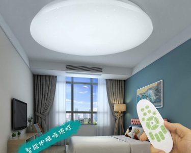 Deckenleuchten Wohnzimmer Wohnzimmer Wohnzimmer Deckenleuchten Schrankwand Deckenlampen Für Deckenleuchte Stehlampe Hängeleuchte Heizkörper Decke Tisch Deckenlampe Kommode Lampe Dekoration
