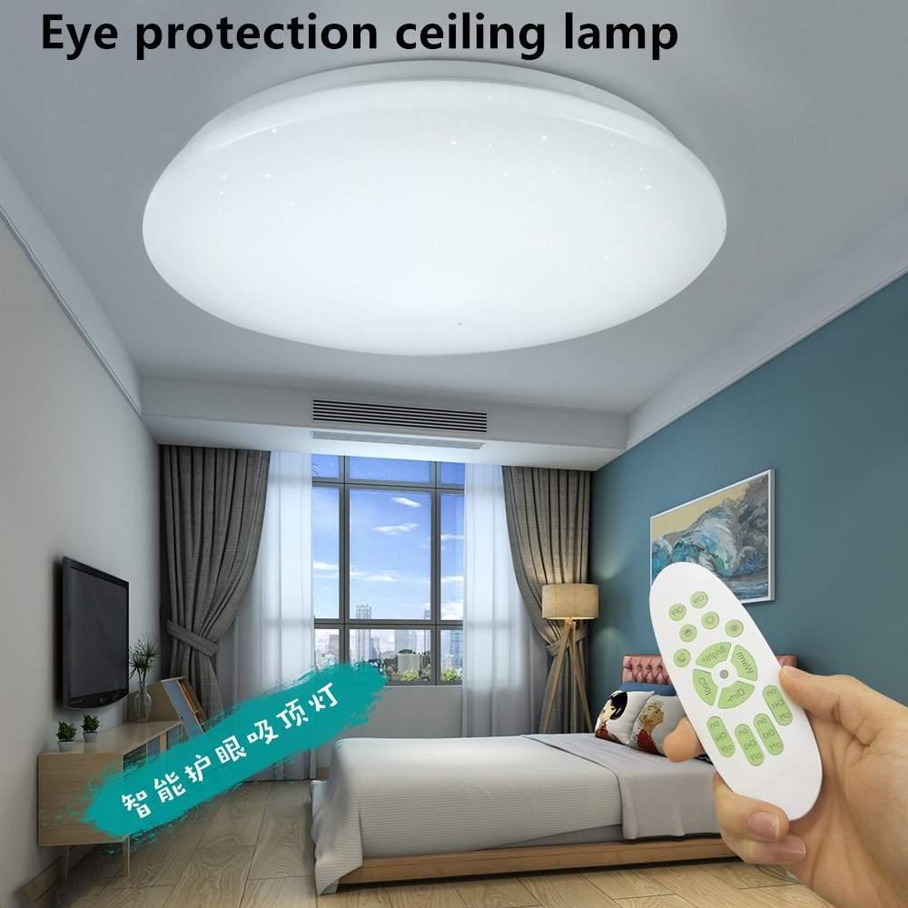 Full Size of Wohnzimmer Deckenleuchten Schrankwand Deckenlampen Für Deckenleuchte Stehlampe Hängeleuchte Heizkörper Decke Tisch Deckenlampe Kommode Lampe Dekoration Wohnzimmer Deckenleuchten Wohnzimmer
