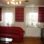 Moderne Gardinen Wohnzimmer Wohnzimmer Transparent Drapierte Gardine Lichteffekte Wohnzimmer Einrichten Vitrine Weiß Vorhänge Tisch Deckenlampe Relaxliege Liege Wandtattoo Wohnwand Bilder Xxl