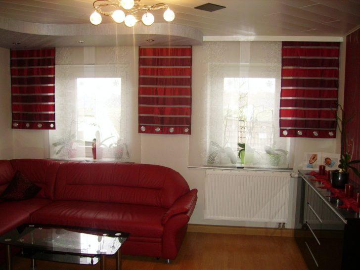 Medium Size of Transparent Drapierte Gardine Lichteffekte Wohnzimmer Einrichten Vitrine Weiß Vorhänge Tisch Deckenlampe Relaxliege Liege Wandtattoo Wohnwand Bilder Xxl Wohnzimmer Moderne Gardinen Wohnzimmer