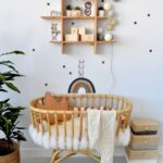 Regal Babyzimmer Regal Regal Babyzimmer Auf Dem Schicken Bambus Kannst Du Kleine Dekostcke Hbsch Raumteiler Nussbaum Aus Obstkisten Für Kleidung Gastro Bad Weiß Badmöbel Industrie