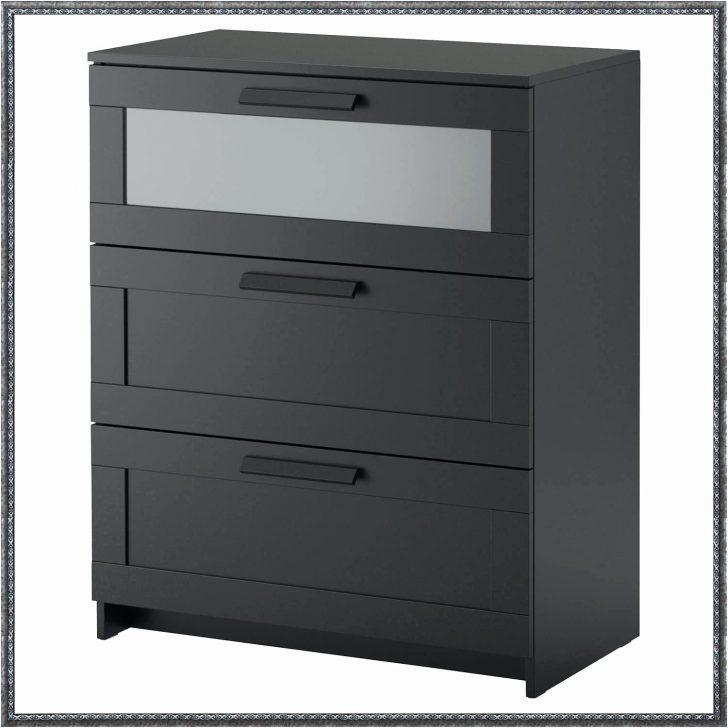 Apothekerschrank Ikea 67 Primary Kollektion Von 30 Cm Breit Küche Kosten Kaufen Modulküche Betten 160x200 Sofa Mit Schlaffunktion Bei Miniküche Wohnzimmer Apothekerschrank Ikea
