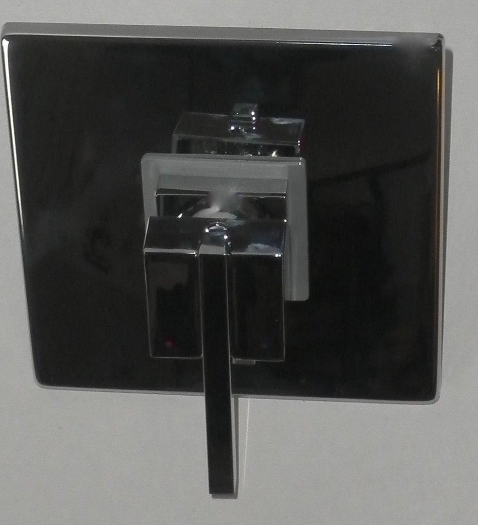 Full Size of Dusche Unterputz Armatur Austauschen Thermostat Grohe Oder Aufputz Hansgrohe Set Reparieren Thermostatarmatur Ideal Standard Einhebelmischer Mischbatterie Dusche Dusche Unterputz