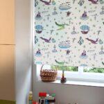 Plissee Kinderzimmer Kinderzimmer Plissee Kinderzimmer Produktempfehlungen Babymarktde Fenster Regal Weiß Regale Sofa