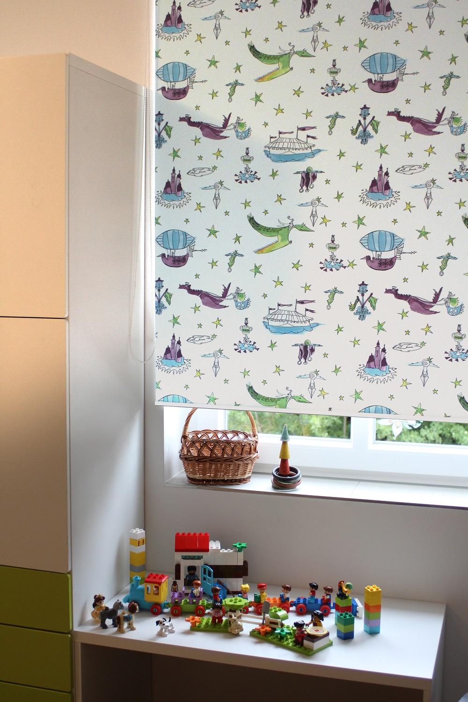 Full Size of Plissee Kinderzimmer Produktempfehlungen Babymarktde Fenster Regal Weiß Regale Sofa Kinderzimmer Plissee Kinderzimmer