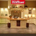 Kchen Kaufen Kein Problem Gnstige Raten Hffner Höffner Big Sofa Küchen Regal Wohnzimmer Höffner Küchen