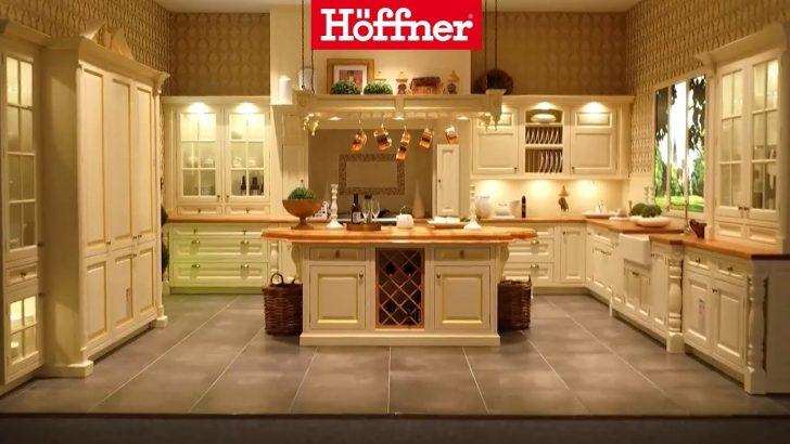 Medium Size of Kchen Kaufen Kein Problem Gnstige Raten Hffner Höffner Big Sofa Küchen Regal Wohnzimmer Höffner Küchen