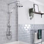 Duschsäulen Dusche Rabatt Preisvergleichde Duschen Duschpaneele Duschsulen Duschsäulen