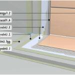 Bodengleiche Dusche Einbauen Selbst Duschkabine Badewanne Selbstde Glasabtrennung Unterputz Armatur Ebenerdige Kosten Fliesen Für Schulte Duschen Bluetooth Dusche Bodengleiche Dusche Einbauen