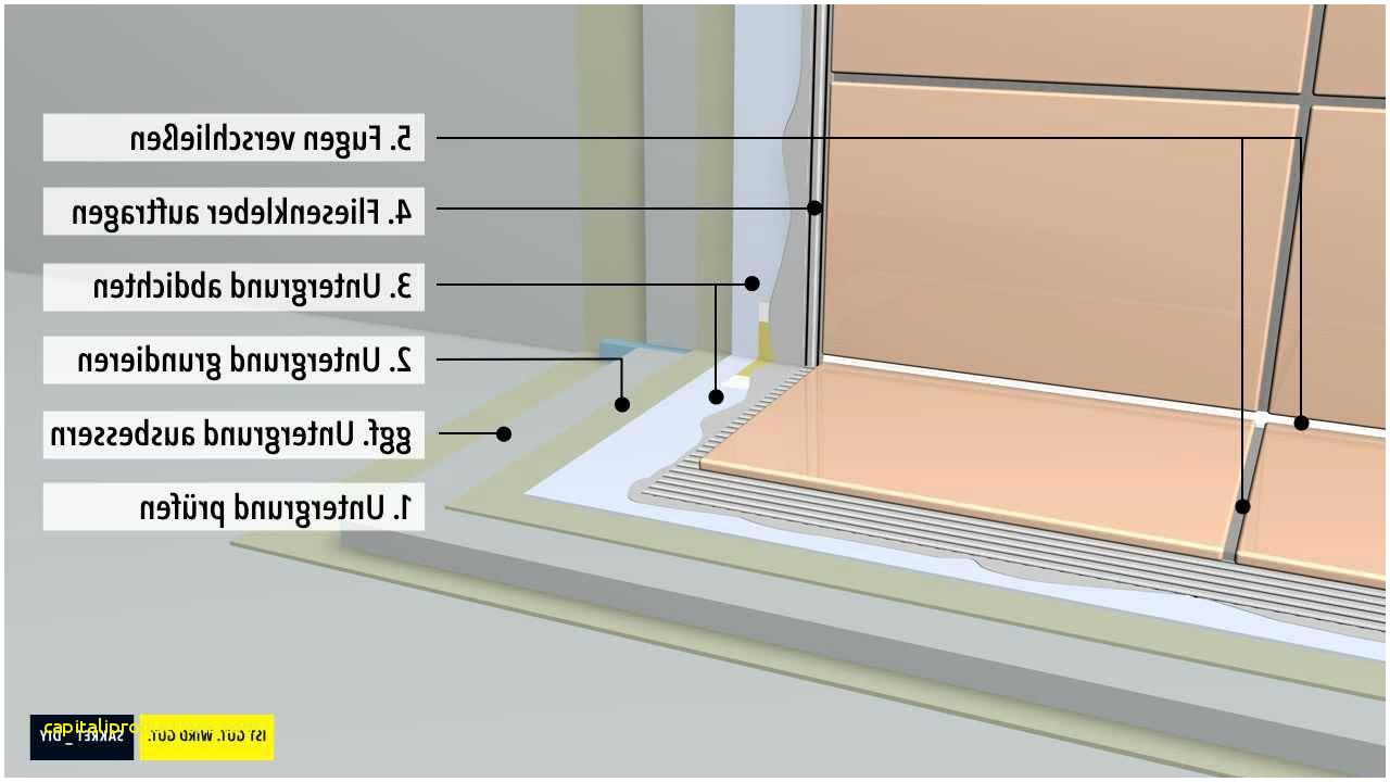 Full Size of Bodengleiche Dusche Einbauen Selbst Duschkabine Badewanne Selbstde Glasabtrennung Unterputz Armatur Ebenerdige Kosten Fliesen Für Schulte Duschen Bluetooth Dusche Bodengleiche Dusche Einbauen