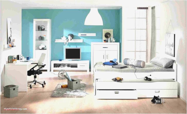 Medium Size of Kinderzimmer Bücherregal Bcherregal Auf Rollen Traumhaus Regal Regale Sofa Weiß Kinderzimmer Kinderzimmer Bücherregal