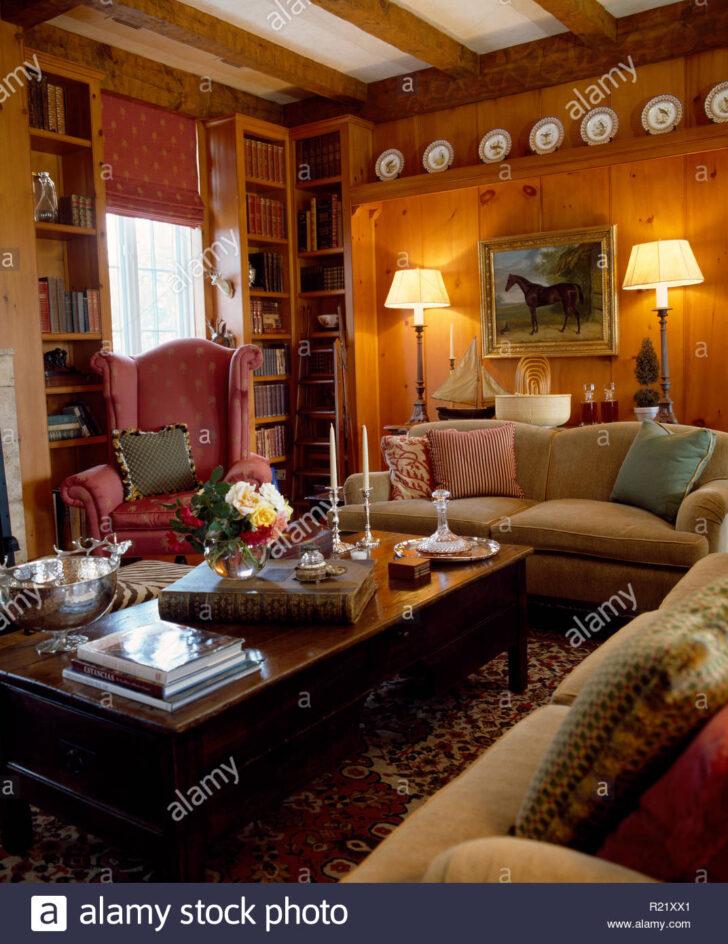 Medium Size of Brennenden Lampen Und Holz Couchtisch Im Wohnzimmer Led Deckenleuchte Badezimmer Stehlampen Deckenlampen Teppiche Board Landhausstil Kamin Teppich Wohnzimmer Lampen Wohnzimmer