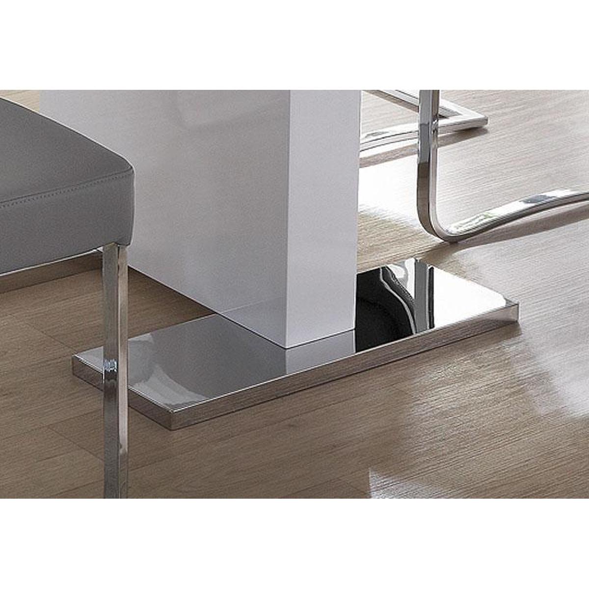 Full Size of Esstisch 2m Lorenzo Sulentisch Designer Esstische Sofa Für Mit 4 Stühlen Günstig Altholz Stühle Esstischstühle Oval Pendelleuchte Vintage Betonplatte Esstische Esstisch 2m