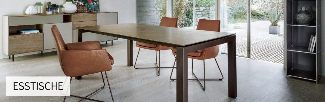Large Size of Esstische Massivholz Designer Kleine Design Holz Rund Ausziehbar Runde Moderne Massiv Esstische Esstische