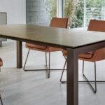 Esstische Massivholz Designer Kleine Design Holz Rund Ausziehbar Runde Moderne Massiv Esstische Esstische