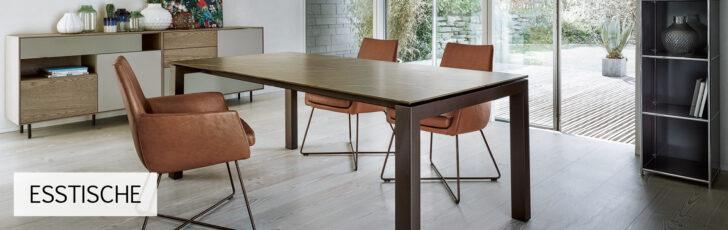 Medium Size of Esstische Massivholz Designer Kleine Design Holz Rund Ausziehbar Runde Moderne Massiv Esstische Esstische