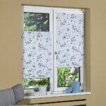 Plissee Kinderzimmer Kinderzimmer Plissee Kinderzimmer Mit Motiv 120x130 Sofa Fenster Regal Weiß Regale
