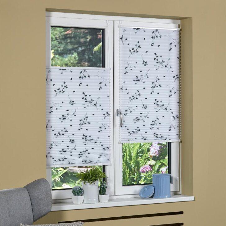 Medium Size of Plissee Kinderzimmer Mit Motiv 120x130 Sofa Fenster Regal Weiß Regale Kinderzimmer Plissee Kinderzimmer