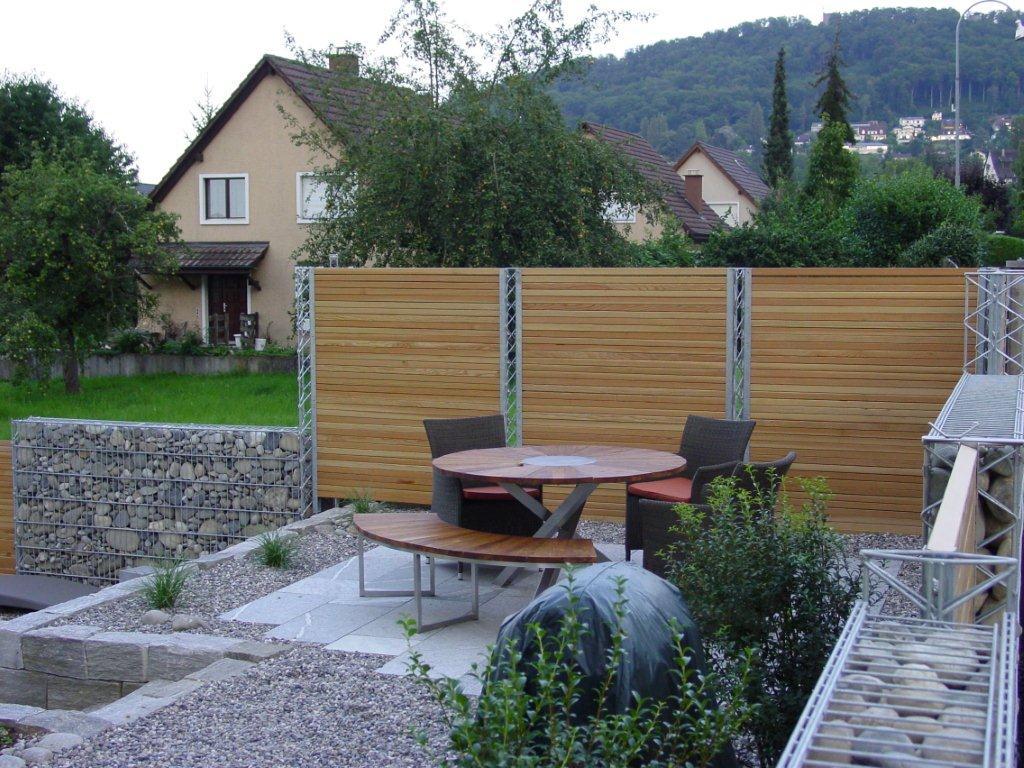 Full Size of Sichtschutz Garten Wpc Fenster Sichtschutzfolie Einseitig Durchsichtig Im Für Sichtschutzfolien Holz Wohnzimmer Hochbeet Sichtschutz