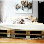 Betten Teenager Musterring Bonprix Ebay überlänge Günstig Kaufen Massivholz Flexa Landhausstil 140x200 Ohne Kopfteil Boxspring Team 7 Ruf Mit Aufbewahrung Wohnzimmer Betten Teenager