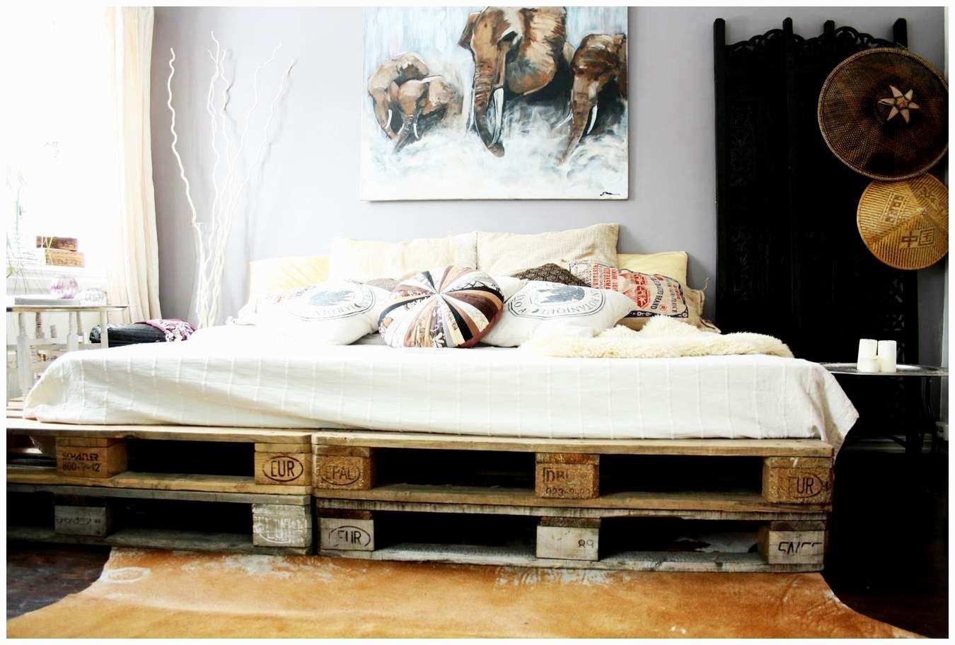 Full Size of Betten Teenager Musterring Bonprix Ebay überlänge Günstig Kaufen Massivholz Flexa Landhausstil 140x200 Ohne Kopfteil Boxspring Team 7 Ruf Mit Aufbewahrung Wohnzimmer Betten Teenager