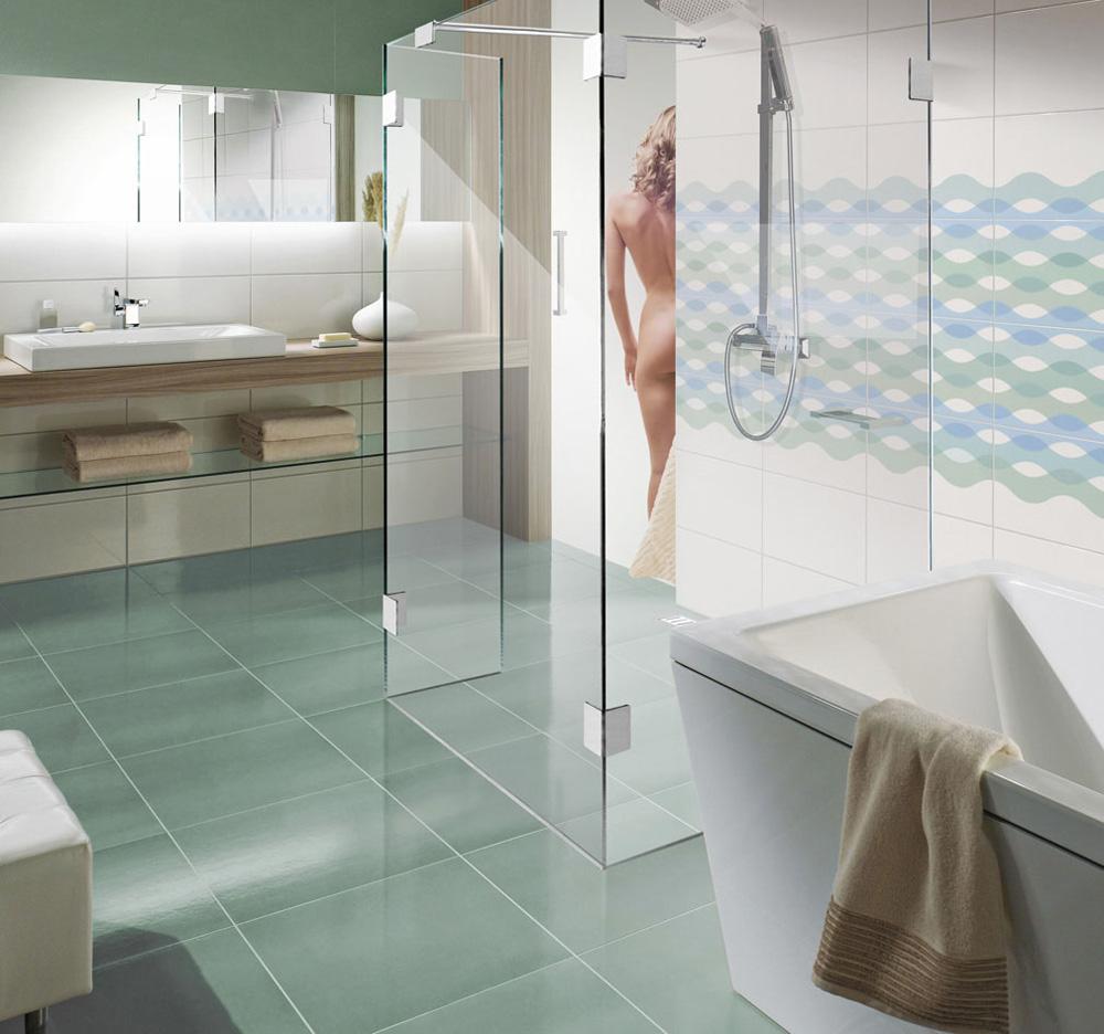 Full Size of Naturstein Fliesen Dusche Reinigen Rutschfest Machen Schimmel Mosaik Badezimmer Hausmittel Boden Mit Dunkle Bodengleiche Verlegen Versiegeln Bad Dusche Fliesen Dusche