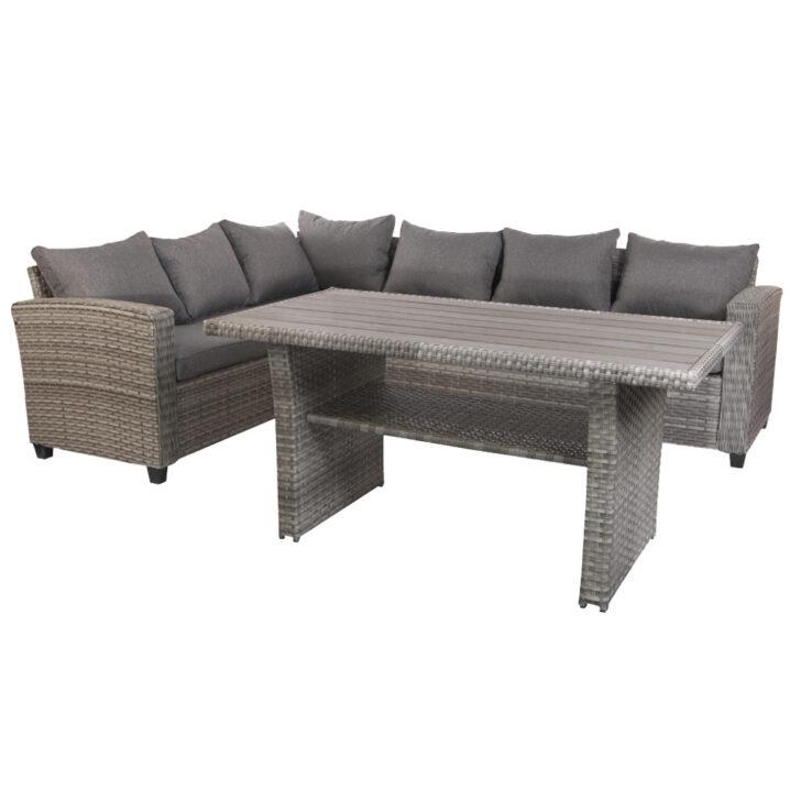 Medium Size of Garten Loungemöbel Günstig Holz Lounge Set Möbel Sofa Sessel Wohnzimmer Terrassen Lounge