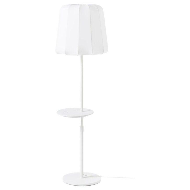 Medium Size of Ikea Stehlampe Varv Stehleuchte Mit Drahtloser Aufladung 10280694 Wohnzimmer Modulküche Miniküche Küche Kaufen Kosten Sofa Schlaffunktion Betten Bei Wohnzimmer Ikea Stehlampe