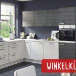 Roller Küchen Wohnzimmer Kchen Bei Roller Splbecken Unterschrank Nobilia Regale Küchen Regal