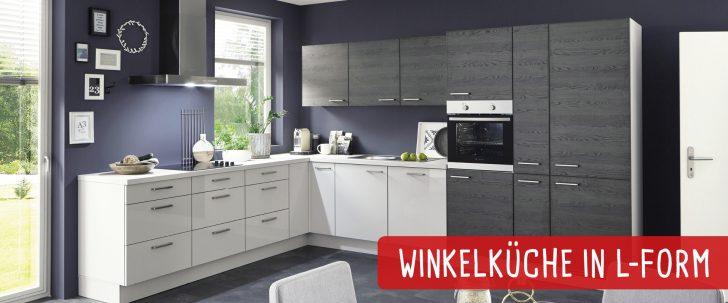 Medium Size of Kchen Bei Roller Splbecken Unterschrank Nobilia Regale Küchen Regal Wohnzimmer Roller Küchen